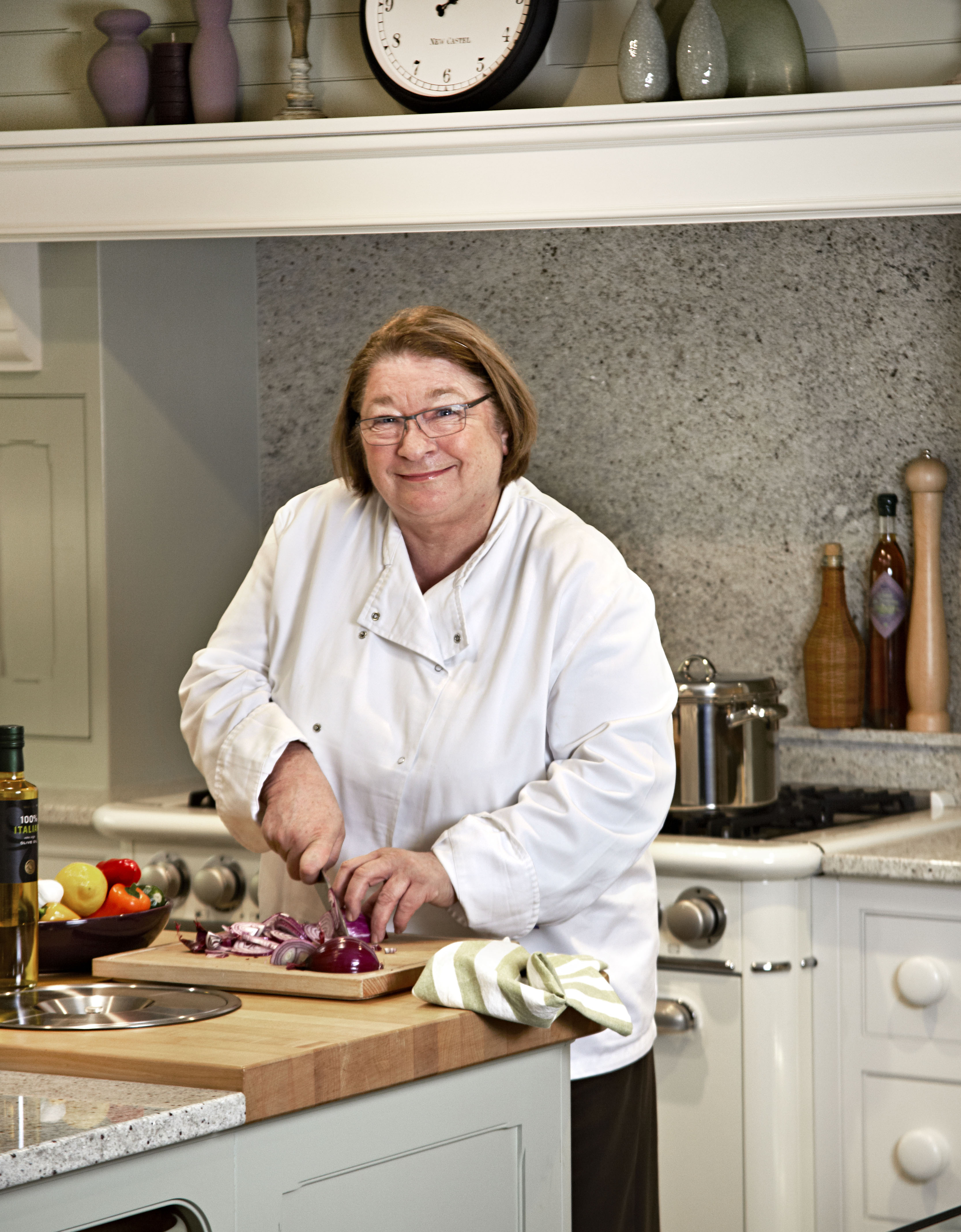 Who is Rosemary Shrager dating? Rosemary Shrager boyfriend ...